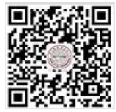 http://jxjy.suda.edu.cn/_upload/article/images/2c/ed/9487e89843d3a882cd2213a97f9f/5d540512-6bcf-4d35-b979-4e754dab5838.png